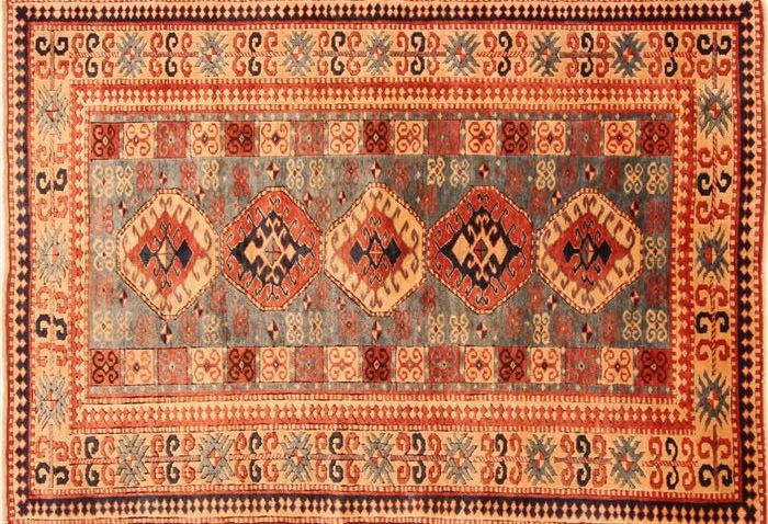 The Demand For Turkish Rugs Rugman Blog