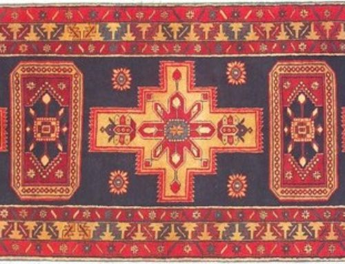 Hallway Rugs – Impress Your Guests With Style