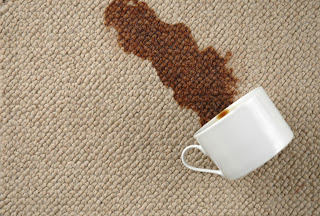 5 cleaning tips by Rugman