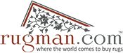 Rugman Blog Logo
