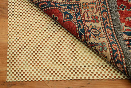 Why You Need Padding Under Your Rug Rugman Blog