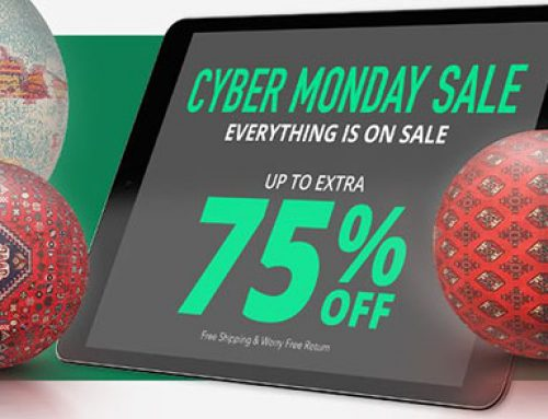 How To Find The Best Deals This Cyber Monday