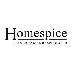Homespice Rugs rugs