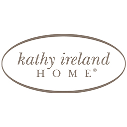 Kathy Ireland Home rugs