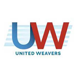 United Weavers Rugs rugs