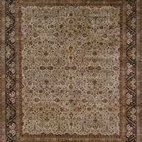 Majestic Collection rugs