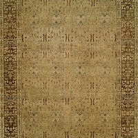 Pasha Collection rugs