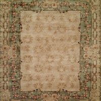 Riviera Collection rugs