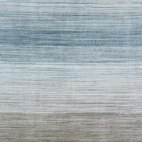 Serenity Collection rugs