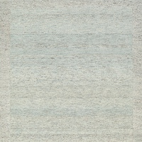 Spectra Collection rugs