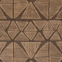Aztec Collection rugs