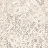 Bristol Collection rugs