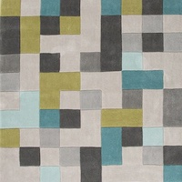 Fusion Collection rugs