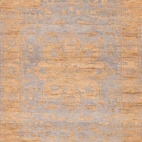 Liberty Collection rugs