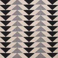 Patio Collection rugs