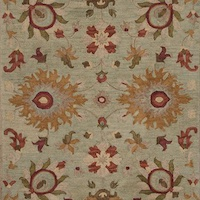Reverie Collection rugs
