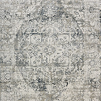Astoria Collection rugs