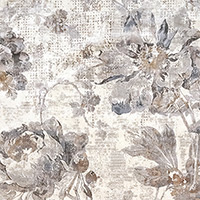 Blossom Collection rugs