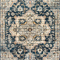 Evolution Collection rugs