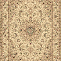 Legacy Collection rugs