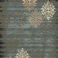Opus Collection rugs
