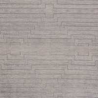 Aeryn Collection rugs