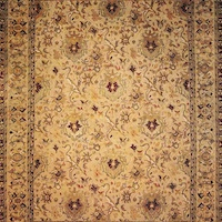 Agra Collection rugs