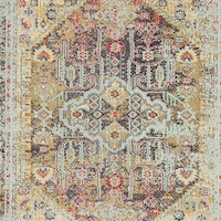 Amuze Collection rugs
