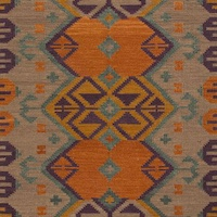 Anatolia Collection rugs