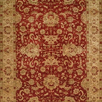 Angora Collection rugs