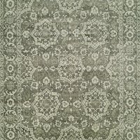 Antalya Collection rugs