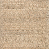Aristotle Collection rugs