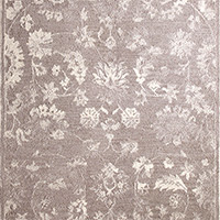 Avalon Collection rugs