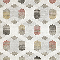 Avenue Collection rugs