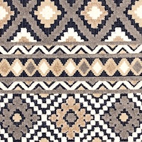 Belize Collection rugs