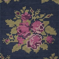 Belle Collection rugs