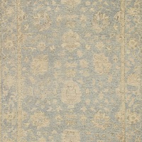 Bennett Collection rugs