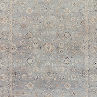 Biscayne Collection rugs