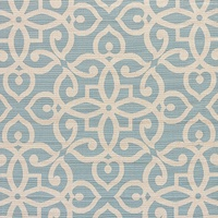 Bloom Collection rugs
