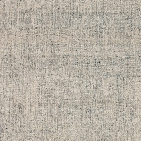 Britta Collection rugs