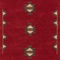 Cabin Collection rugs