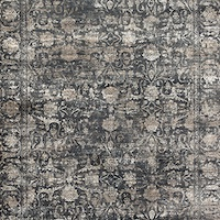Caicos Collection rugs