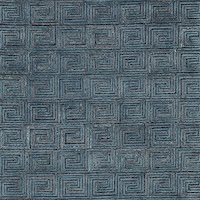 Capital Collection rugs