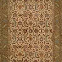 Carol Bolton Collection rugs