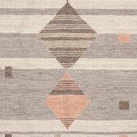 Carolina Collection rugs