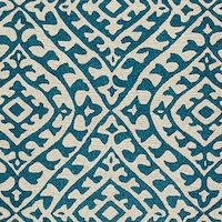 Catalina Collection rugs