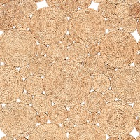 Cercles Collection rugs