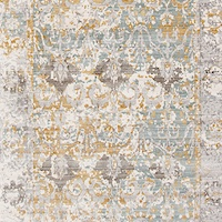 Ceres Collection rugs