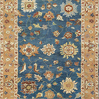 Charisma Collection rugs