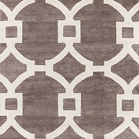 City Collection rugs